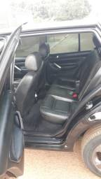Vendo golf 1.6 Flash completo 2006/2007