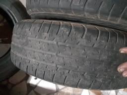 2  pneus  175 70 14