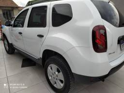Duster 1,6 completo