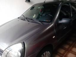 Renault Clio 1.0 Flex 2006