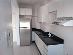 AP8082-Apartamento Passa Vinte - Palhoça/SC