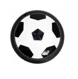Hover Ball Flat Ball Air Ball Radical