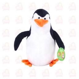 Pinguins kit