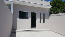 Casa no Jardim Petrópolis à venda