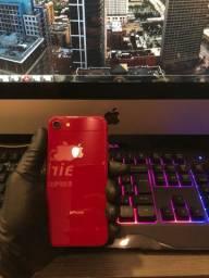 IPhone 8 64gb Red - Pra vender hoje !!