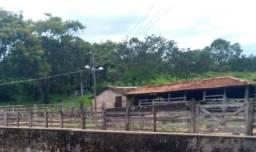 343 Fazenda em Felixlândia 343 hectares Boa de terra