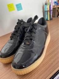 Sapato Vizzano de Led com 12 cores