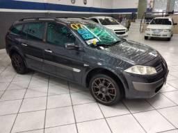 Renault/ Megane