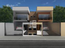 Viva Urbano Imóveis - Casa no Jardim Belvedere - CA00275