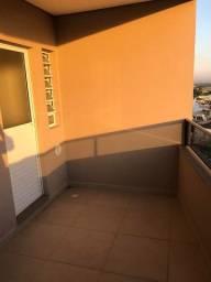 2 Dorm Sol da Manha Centro Morro da Fumaça p