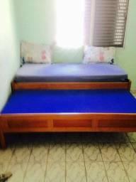 AP 1 dormitório Guilhermina