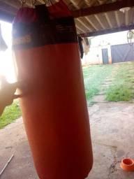 Saco de pancada 80cm