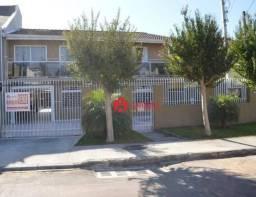 Sobrado com 7 dormitórios à venda, 311 m² por R$ 799.000,00 - Fazendinha - Curitiba/PR