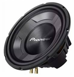 Sub Pioneer 12 350 RMS