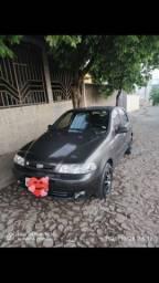 Palio ELX 1.0 16V 2001/2002