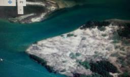 Terreno Ilha da Amélia