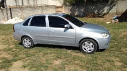 Corsa sedan Premium 07/08