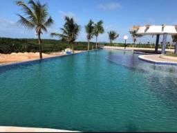 Condomínio Salinas Park Resort.
