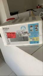 Micro-ondas 26l philco pmo26