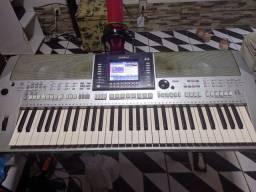 Teclado Yamaha PSR 910