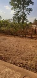 Vendo Terreno na Tabocas