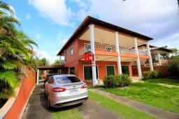 Itapuranga 3, Casa Duplex, 4 Suítes, Banheira, Piscina, 800m², Jardim, Espaço Edícula