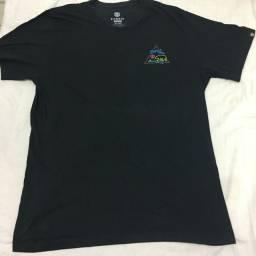 Camiseta Element (Tam GG)