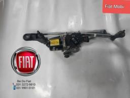Motores  do limpado de parabrisa da linha Fiat
