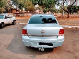 Vectra elite 2008/08 automático $27.500