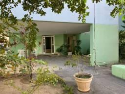 Apartamento em Casa Caiada Olinda