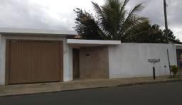 Casa com 3 dormitórios em Artur Nogueira