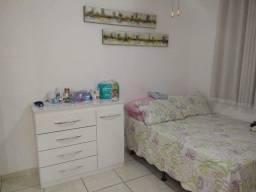 Vendo Casa Geminada no Bairro: Vila Clóris/ Planalto, BH/ MG