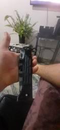Canivete?