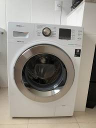 Máquina de Lavar Samsung 10,1kg