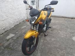Cb 300r / 2011