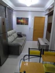 Apartamento para alugar no Spettacolo Patriani, Sorocaba- SP