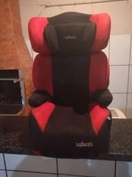 Assento infantil (Semi-novo)