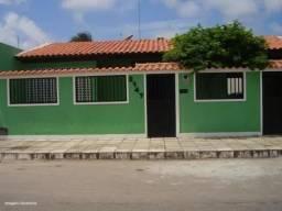 KF. Imóvel em Guarapari