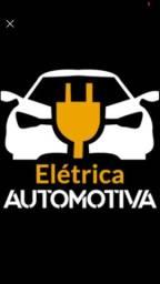 Brothers Motociclo # Serviços auto elétrica automotiva