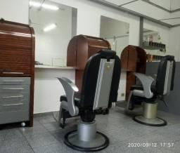 Salão de beleza/cabeleireiro