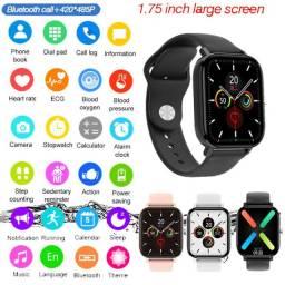 Smartwatch dt36 P8 Pro