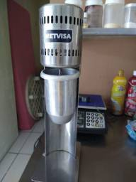 Vendo Mixer profissional Metvisa