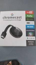 "Chromecast ""mirachast"""