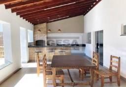 Cód: 31043 Aluga-se esta ótima casa no Morumbi