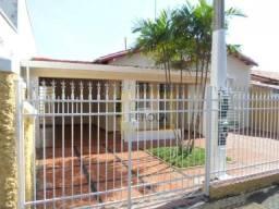 Casa com 3 dormitórios para alugar, 80 m² por R$ 1.750,00/mês - Jardim Proença - Campinas/