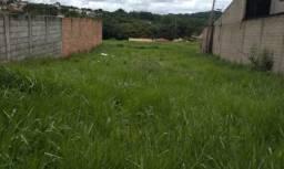Terreno no Residencial Guarema