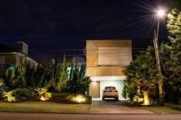 Casa de condomínio à venda com 5 dormitórios em Balneário marina, Xangri-lá cod:5508