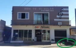 Terreno à venda em Pinheirinho, Sao mateus do sul cod:00009.015