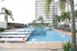 Apartamento à venda com 2 dormitórios em Cristo redentor, Porto alegre cod:139241