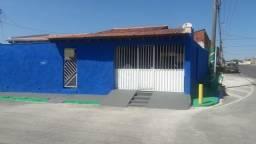 Título do anúncio: Casa à venda com 3 dormitórios em Tijucal, Cuiabá cod:BR3CS12111